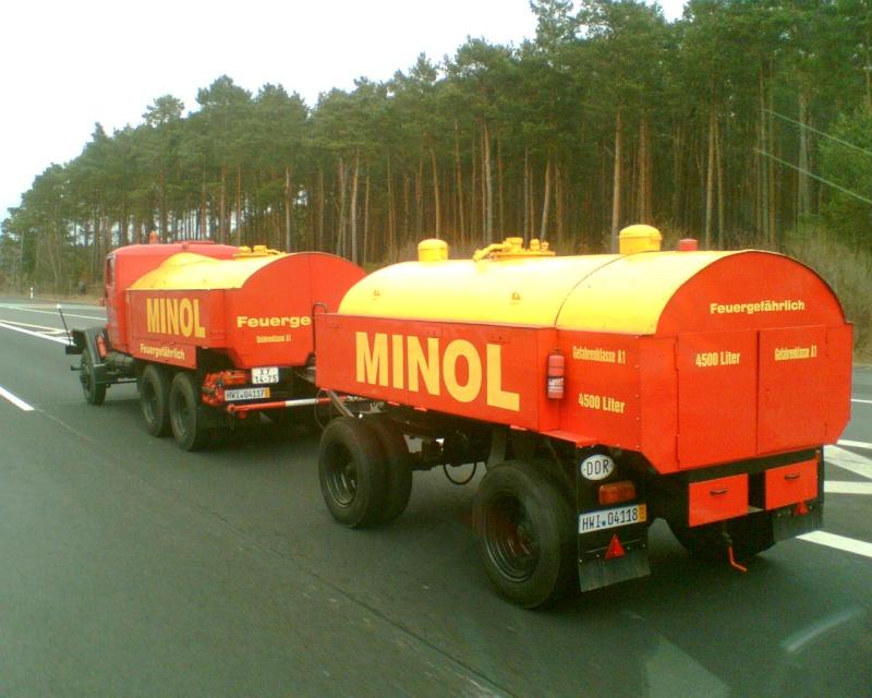 G5 Tankwagenzug MINOL Bild1610