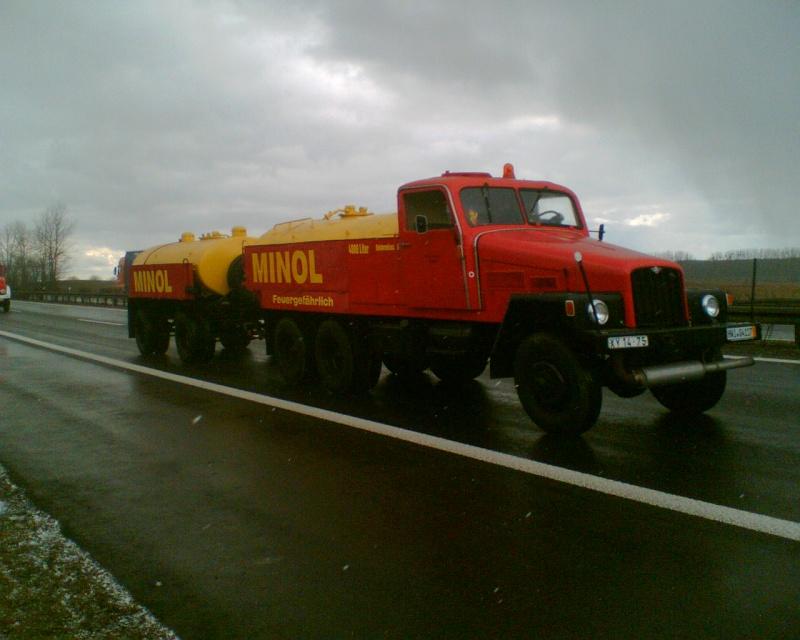 G5 Tankwagenzug MINOL Bild1612