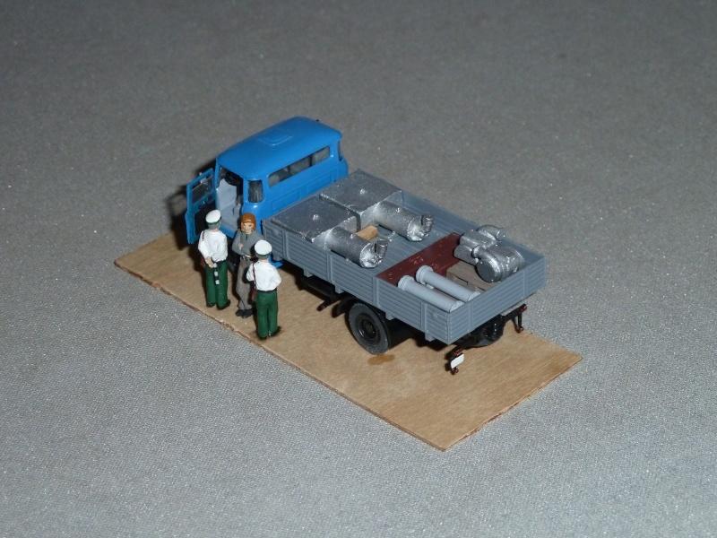 Allgemeine Verkehrskontrolle - Seite 2 P1010310