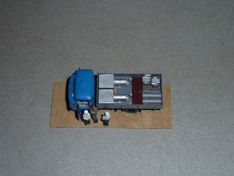 Allgemeine Verkehrskontrolle - Seite 2 P1010311
