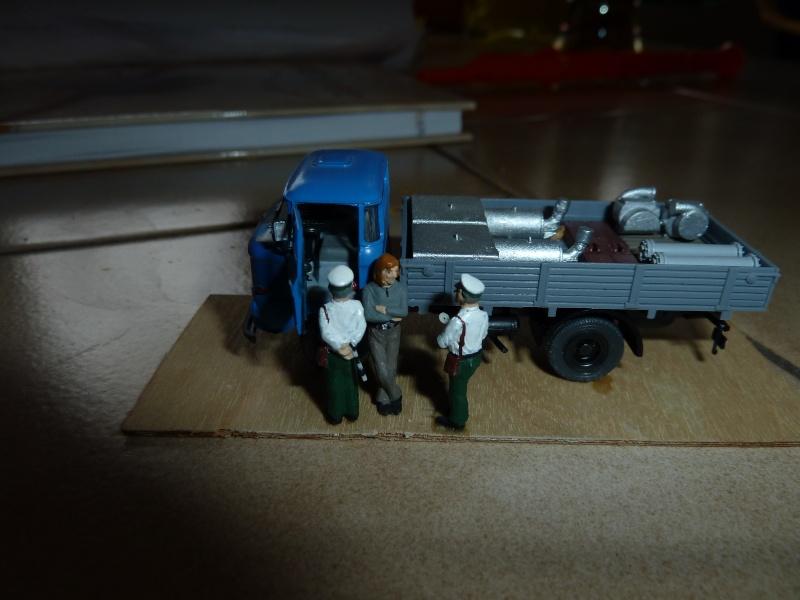 Allgemeine Verkehrskontrolle - Seite 2 P1010410