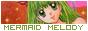 Les boutons du forum Lina10