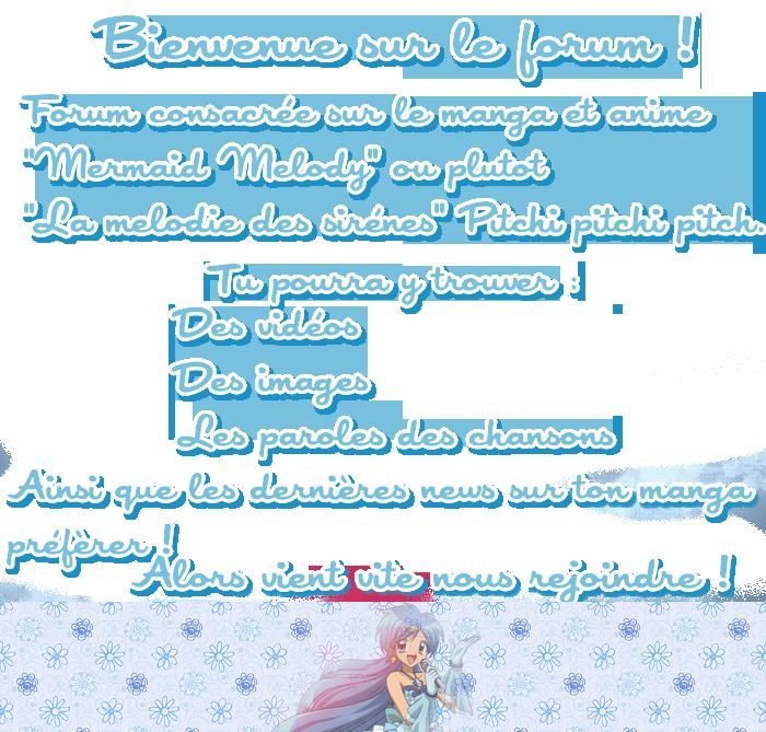 Mermaid Melody Pageda10
