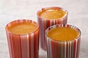 Smoothie Orange 30987010