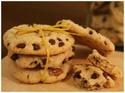 Recette des Cookies aux trois chocolats (pour les gourmands) 31031610