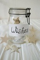 Wishes & dreams jars [Niveau de difficulté: Faible] 31055710