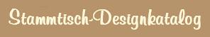Designkatalog 12 Titel11