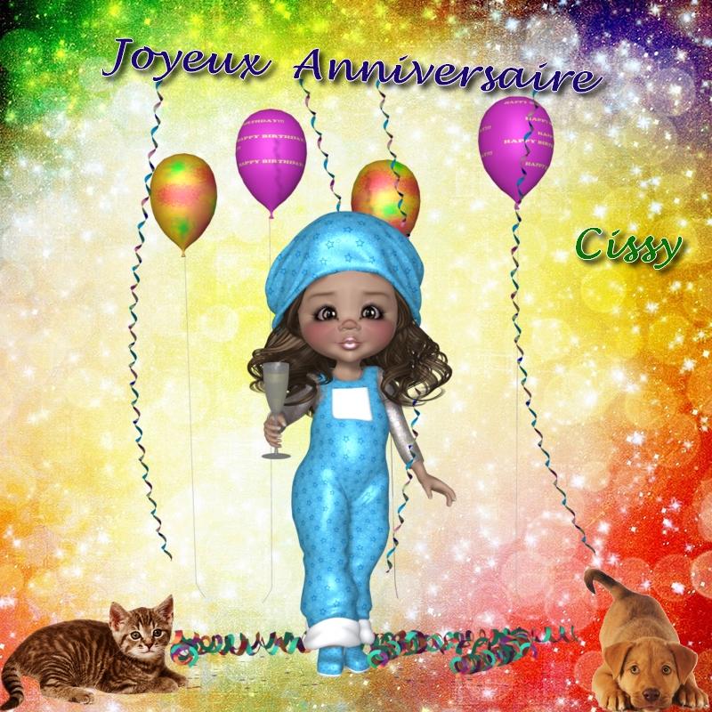 Bon anniversaire Cissy Anniv_10