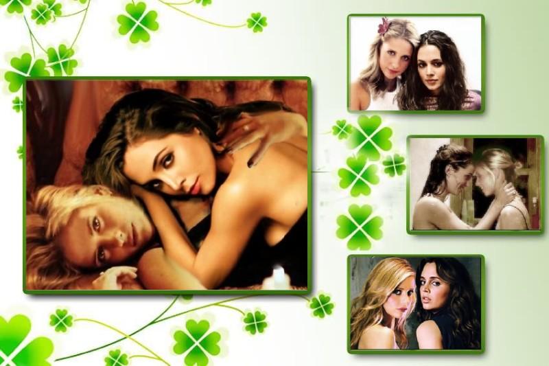 buffy - Buffy contre les vampires - Bufaith - Buffy/Faith - PG13 - Page 3 Fuffy_12