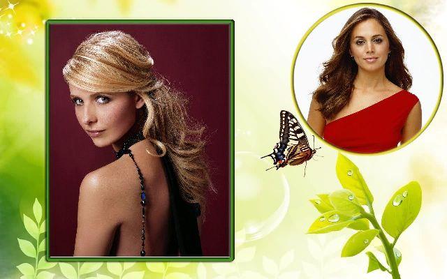 buffy - Buffy contre les vampires - Bufaith - Buffy/Faith - PG13 - Page 3 Fuffy_15