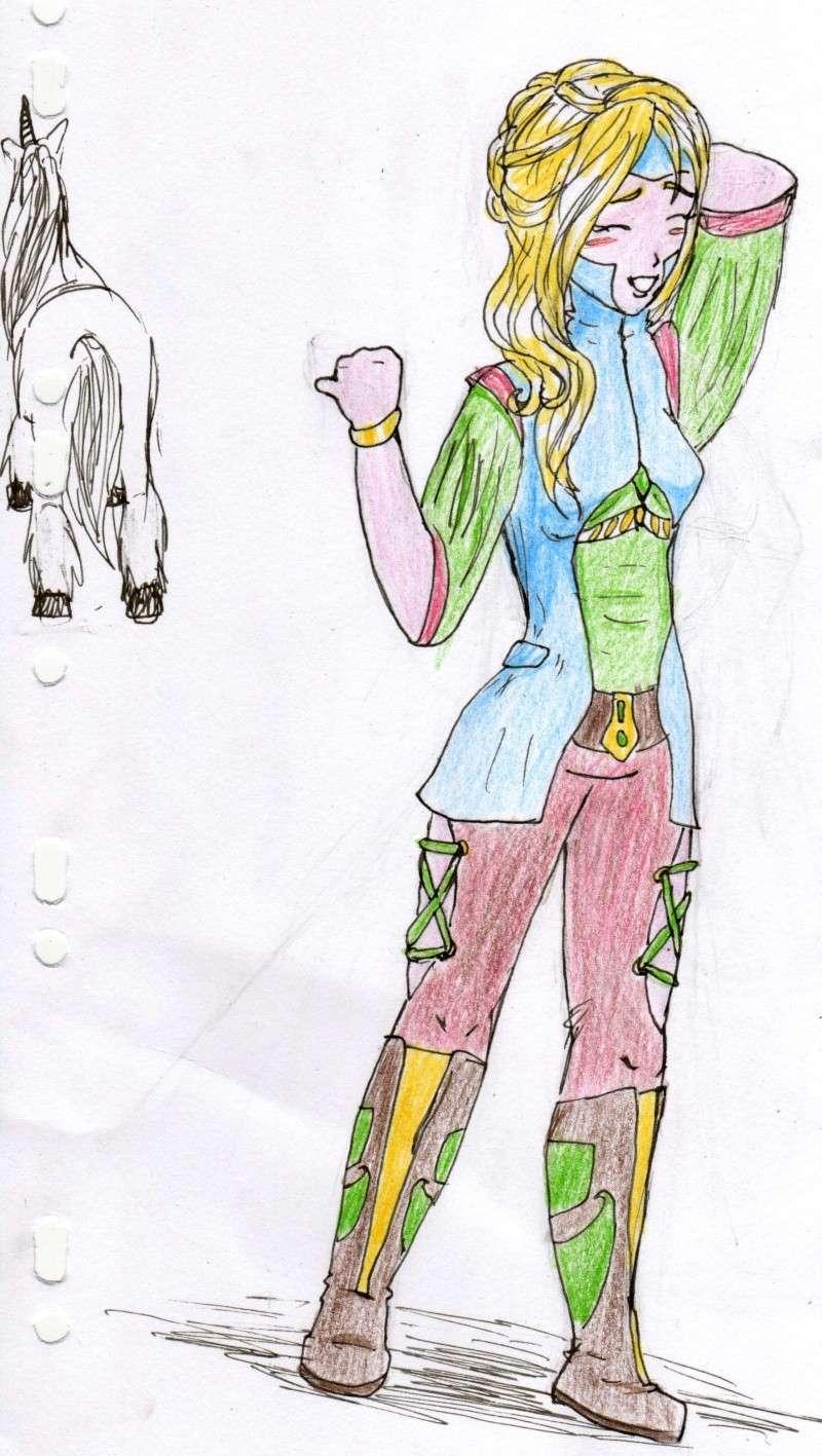 Créas By Shyska - Page 6 Adeyri10