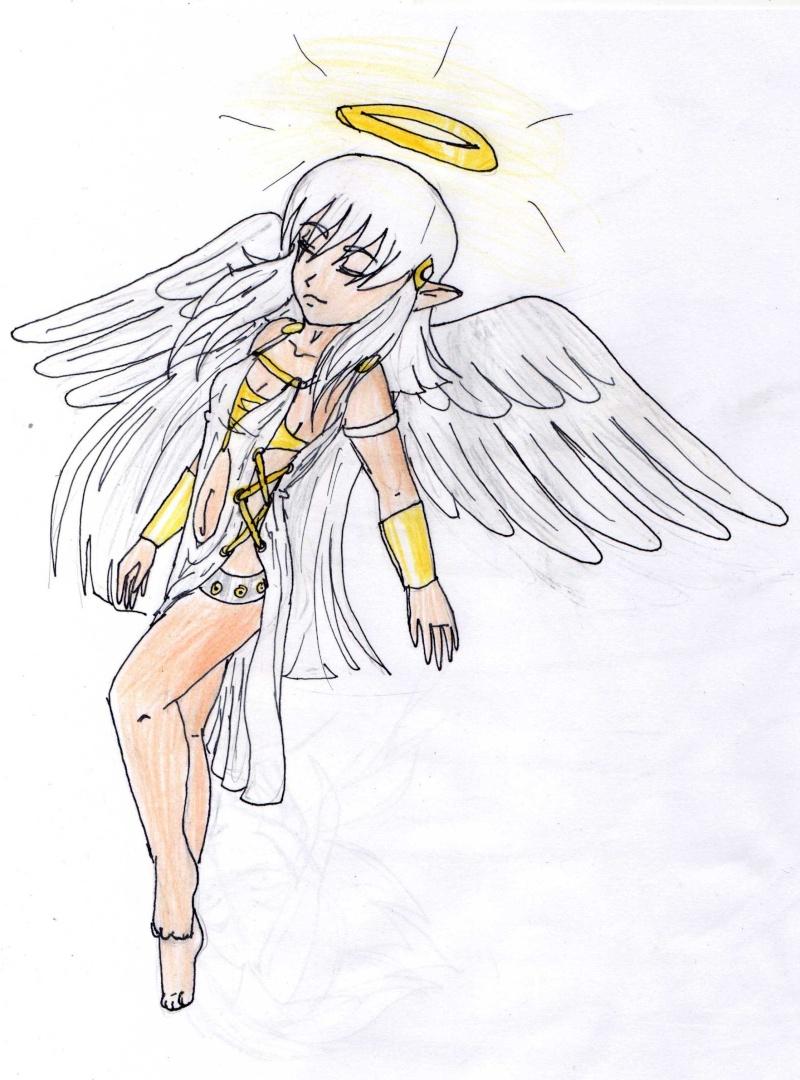 Créas By Shyska - Page 13 Ange4510