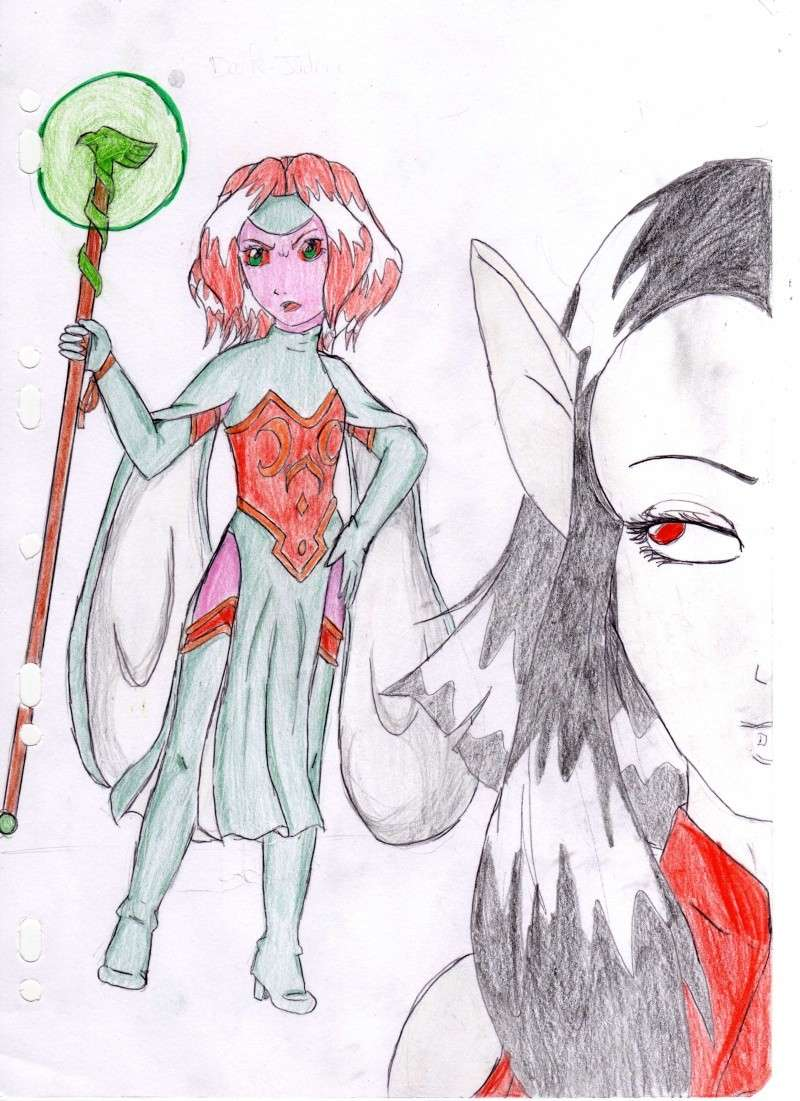Créas By Shyska - Page 4 Dark3512