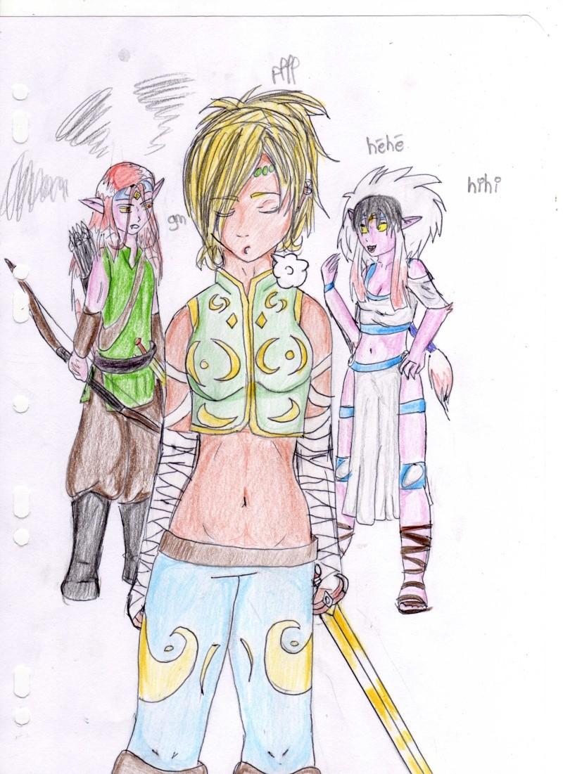 Créas By Shyska - Page 5 Enfant10