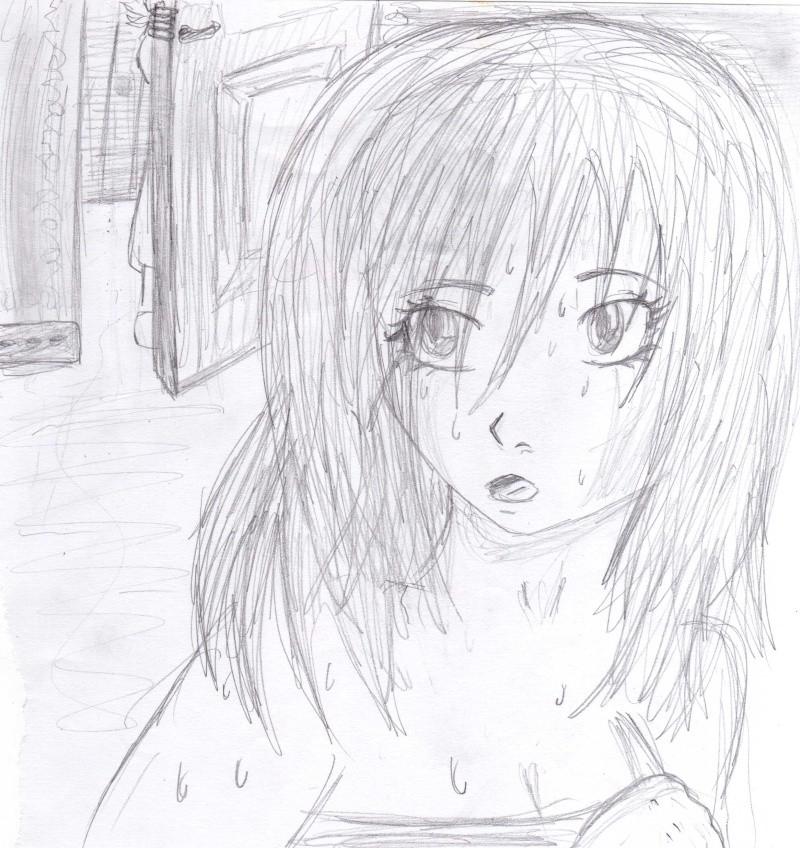 Créas By Shyska - Page 6 Hum37210