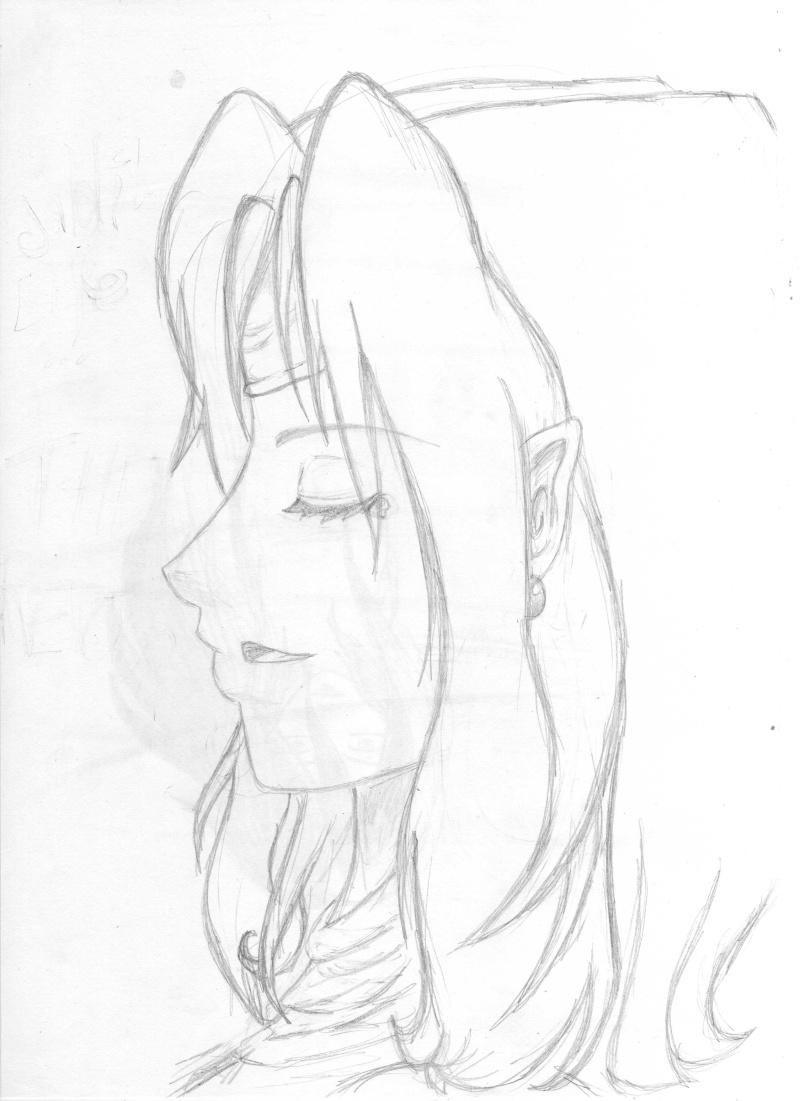 Créas By Shyska - Page 13 Jadiel10