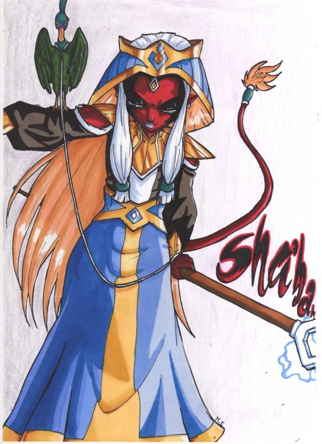 Créas By Shyska - Page 21 Sheiba13