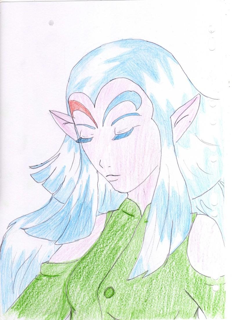 Créas By Shyska - Page 4 Shimya10