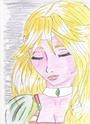 Créas By Shyska - Page 6 Adeyri11