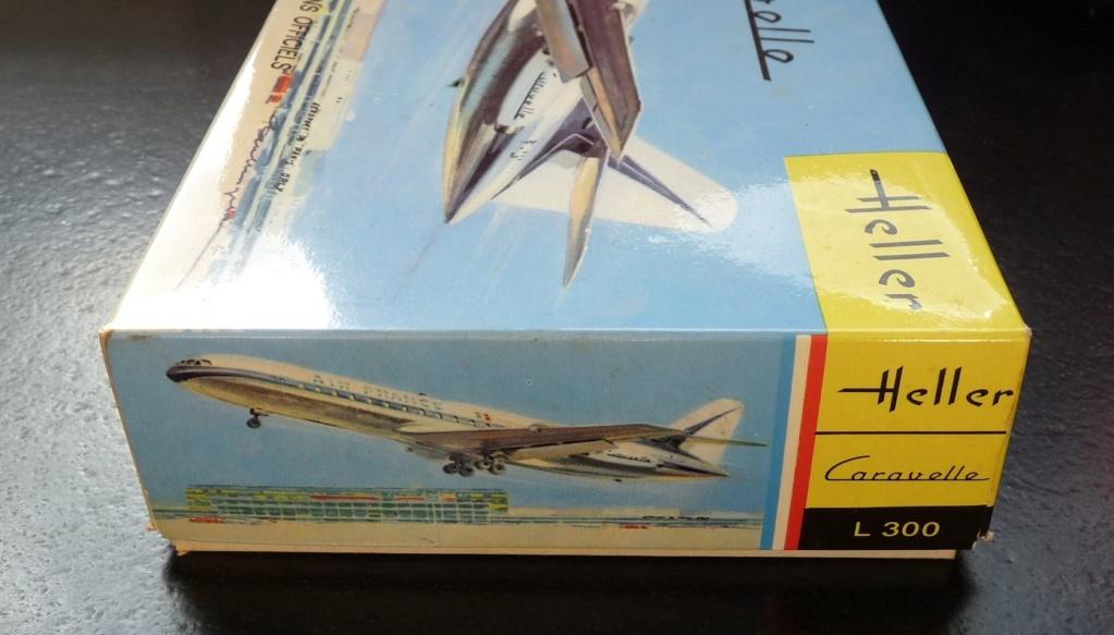 C'était sûrement pas nécessaire...achats JLT-93 - Page 8 P1270113
