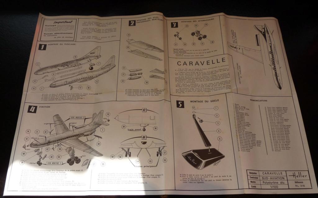 C'était sûrement pas nécessaire...achats JLT-93 - Page 8 P1270115