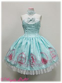 ****Dress code lolita**** 0002xd10