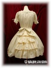 ****Dress code lolita**** 105p3210