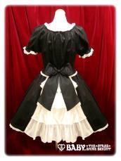 ****Dress code lolita**** 107p3110