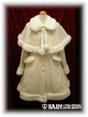****Dress code lolita**** 13332610