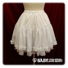 ****Dress code lolita**** 13571110