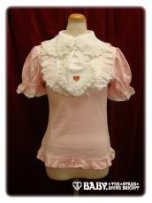 ****Dress code lolita**** 13571610