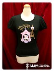 ****Dress code lolita**** 20110310