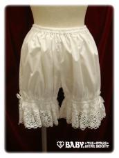 ****Dress code lolita**** 20110412