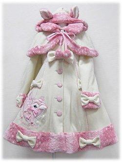 ****Dress code lolita**** 21810511