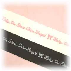 ****Dress code lolita**** 28470010