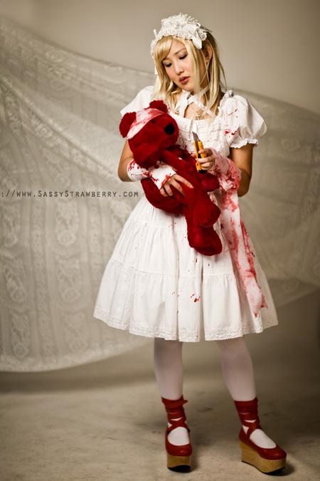 Horror Lolita quand l'Horror envahit le lolita! 2ufamb10