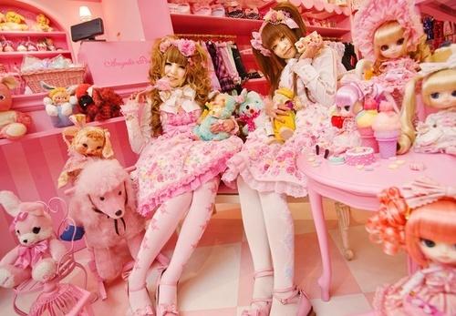 Prochainement dans votre forum: Maki et Asuka!!!!!! 30224810