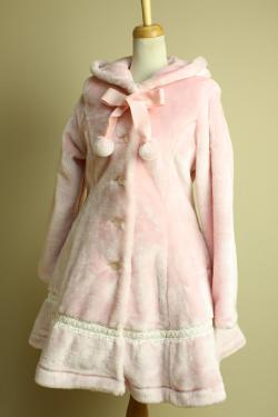 ****Dress code lolita**** 70726f13