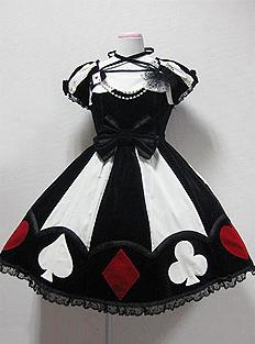 ****Dress code lolita**** Ap_20010