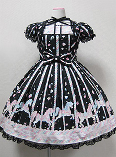 ****Dress code lolita**** Ap_op_10