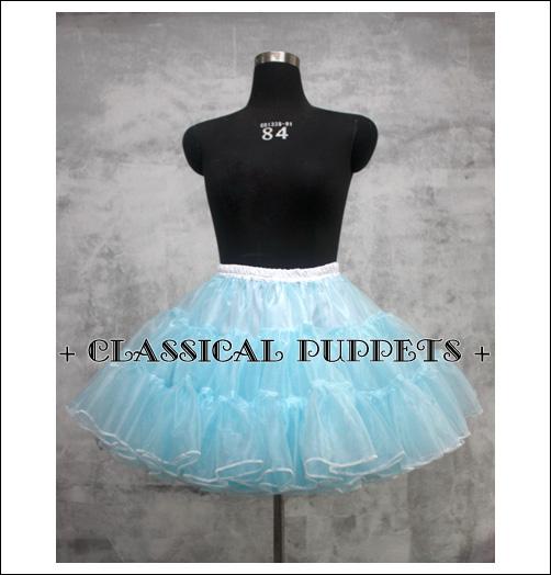 ****Dress code lolita**** Cps00010