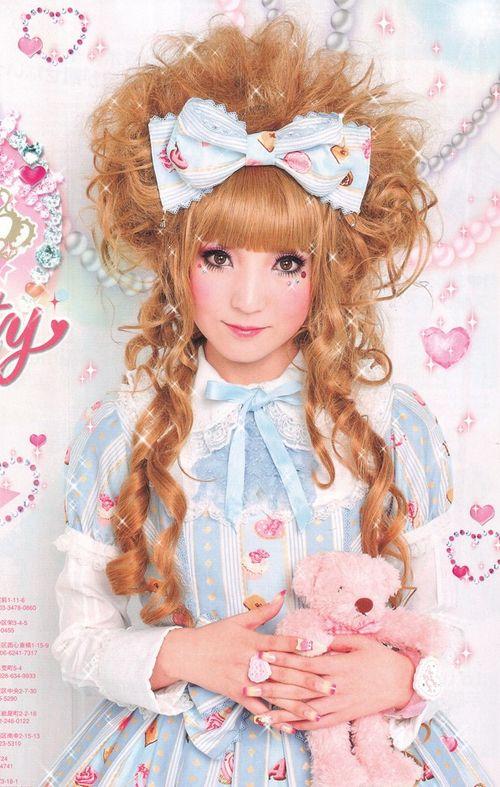 Prochainement dans votre forum: Maki et Asuka!!!!!! Cute-l11