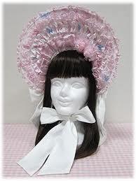 ****Dress code lolita**** Images11