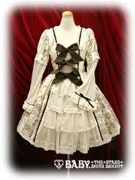 ****Dress code lolita**** Images12