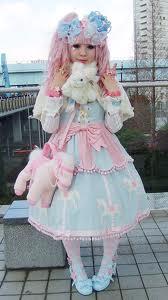 ---------- Choses à savoir dans le lolita!!-------------- Images14