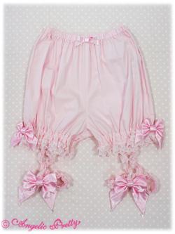 ****Dress code lolita**** Img2-c10