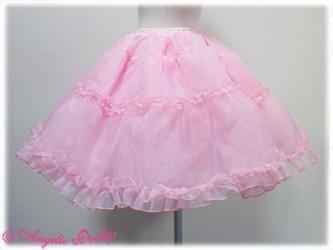 ****Dress code lolita**** Img3-c10