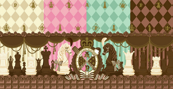 ****Dress code lolita**** Img6-v10