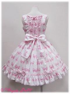****Dress code lolita**** Jsknas10