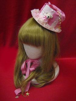****Dress code lolita**** Miniha10